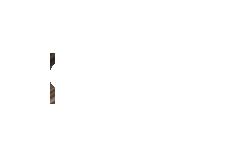 Bakom varumärket Dahlin står det anrika, småländska företaget, HEAB/HESTRA. Sedan 1919 har de designat och tillverkat skjortor för den självsäkra och medvetne mannen. Under åren som gått har de utökat sortimentet med tröjor och skor. Det är lätt att tycka om Dahlin, för kvalitén och materialen håller internationell klass.