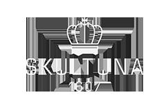 Anrikt svenskt varumärke etablerat redan 1607 och är ett av världens äldsta företag. Har tillverkat högkvalitativa mässingsföremål och idag levererar ett brett utbud av bland annat manschettknappar.